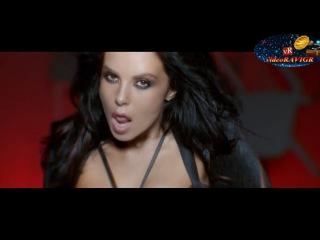 Премьера клипа 2015 !!!  Потап и Настя feat. Бьянка - Стиль собачки  HD