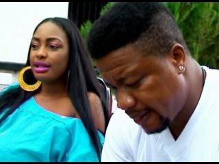 WHO OWNS THE THRONE Latest Nollywood Ghallywood movie 2015