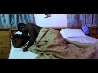 YOU RAPE MY WIFE  Latest Nollywood Ghallywood movie