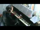 Terminator 1 2 PIANO SUITE