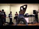 ET Dragon House Vs. KIDD STROBE Turf Feinz Dexterity Dance League Judge Battle
