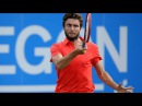 GILLES SIMON vs PAUL HENRI MATHIEU, ESTORIL OPEN 2016, ЖИЛЬ СИМОН ВЫИГРАЛ В ЭШТОРИЛЕ 2016