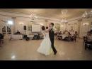 Потрясающий свадебный танец. Очень красивый вальс на музыку Loona - Hijo De La Luna