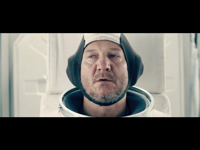 Legendy Polskie. Film TWARDOWSKY. Allegro