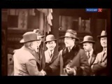 ЯША ХЕЙФЕЦ Jascha Heifetz ЖИЗНЬ ВЕЛИКОГО МАЭСТРО!