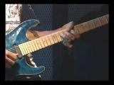 Greg Howe_Dennis Chambers_Akira Onozuka_Tetsuo Sakurai - Wonderland In The Sky (LIVE) 2 of 2
