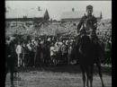 Film z czasów wojny z bolszewizmem