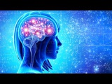 STUDY POWER | Focus, Increase Concentration, Calm Your Mind | White Noise For Homework School