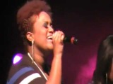 Don't Cry - Kirk Franklin (Fearless Tour) best performance