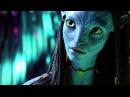 Adiemus (Enya) - Adiemus (OST Avatar)