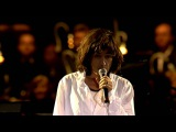 Jean Michel Jarre - Space of Freedom (Full concert)