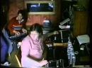 Кино и Joanna Stingray - Feeling (Клип)