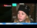 В Петербурге врачи при проведении кесарева сечения оставили в животе пациентки простынь