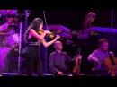 Yanni Felitsa Live at El Morro, Puerto Rico) HD