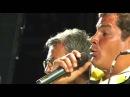 Rafael Correa y Quilapayun El pueblo Unido jamás será vencido TODO 35 Venceremos Ene 17 2013