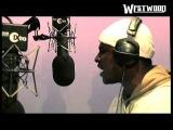 Skepta UK's biggest ever freestyle - Westwood