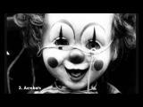 Alfred Schnittke Clowns und Kinder (1976)