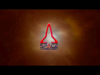 CINEMA CLUB SPACE (05.2015 г.Сморгонь)