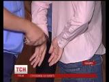 На популярному курорті Одещини Затока п'яні чоловіки влаштували стрілянину