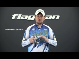Flagman Legend Feeder 4000