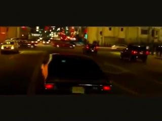 Паук Стритрейсинг рэпчик про СТРИТРЕЙСИНГ с кадрами из фильмов ФОРСАЖ, уличные гонки скорость клип