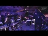 Imagine Dragons - Im So Sorry (Live)