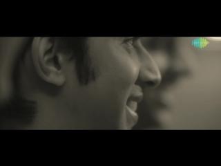 Chura Liya Hai Tumne Jo Dil Ko - Valentines Day Special - Bollywood Love Song - Poonam Pandey