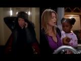 Анатомия страсти/Grey's Anatomy (2005 - ...) Фрагмент №1 (сезон 9, эпизод 5)