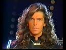 "Группа ""Modern TalkingМодерн Токинг"" - Atlantis Is Calling (S.O.S. For Love)Зов Атлантиды (S.O.S. любви)."