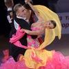 Костюмы для бальных танцев BALLROOM.RU Москва