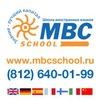 MBC School