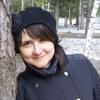 Lyudmila Panarkina