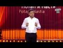 Потап-и-Настя-песня-с-сурдопереводом-Папа-вам-не-мама-95-Квартал