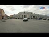 Пригороды Санкт ~ Петербурга