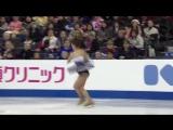 Промо. Анна #Погорилая. Алёна Леонова. #Мария Артемьева. #NHK15