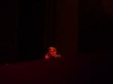 Gareth Emery feat. Lucy Saunders - Sanctuary (live @ Transmiddion, CKK, Spb, Russia 09.05.2010)