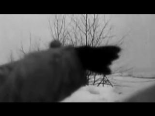 Широнинцы: подвиг без цензуры (2015)