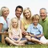 Медицинское страхование/Страхование жизни