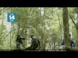 Промо + Ссылка на 3 сезон 2 серия - Сонная Лощина / Sleepy Hollow