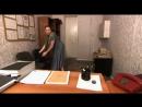 Вкус граната 10 серия из 16 (2011) HD 720 р.