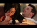 Anya Ivy - Interconnected Секс Порно Негритянки Мулатки