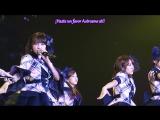 03 - AKB48 Dear my teacher 【AKB48 in TOKYO DOME -1830m no Yume】- Sub Español Latino BluRay Rip