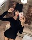 Диана Долматова фото #28