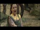 Irina Lungu So anchio la virtù magica Don Pasquale 2013