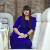 Диана Григорян