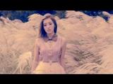 梁心頤 Lara Liang [ 不敢哭 ] Official MV (偶像劇「給愛麗絲的奇蹟」 插曲 Alice In Wonder City OST)