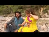 Pashto New Dance 2015 - Masta Laila - YouTufrfrbe