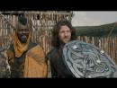 Беовульф / Beowulf: Return to the Shieldlands 1 сезон 12 серия