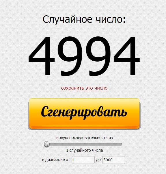 56cIycgDcqI.jpg