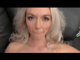 Brooke HD 720, all sex, casting, ANAL, MILF, creampie, new porn 2016